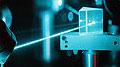 數控激光切割技術發展趨勢與市場分析