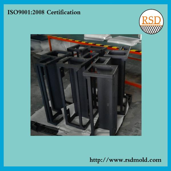 新能源机箱-006